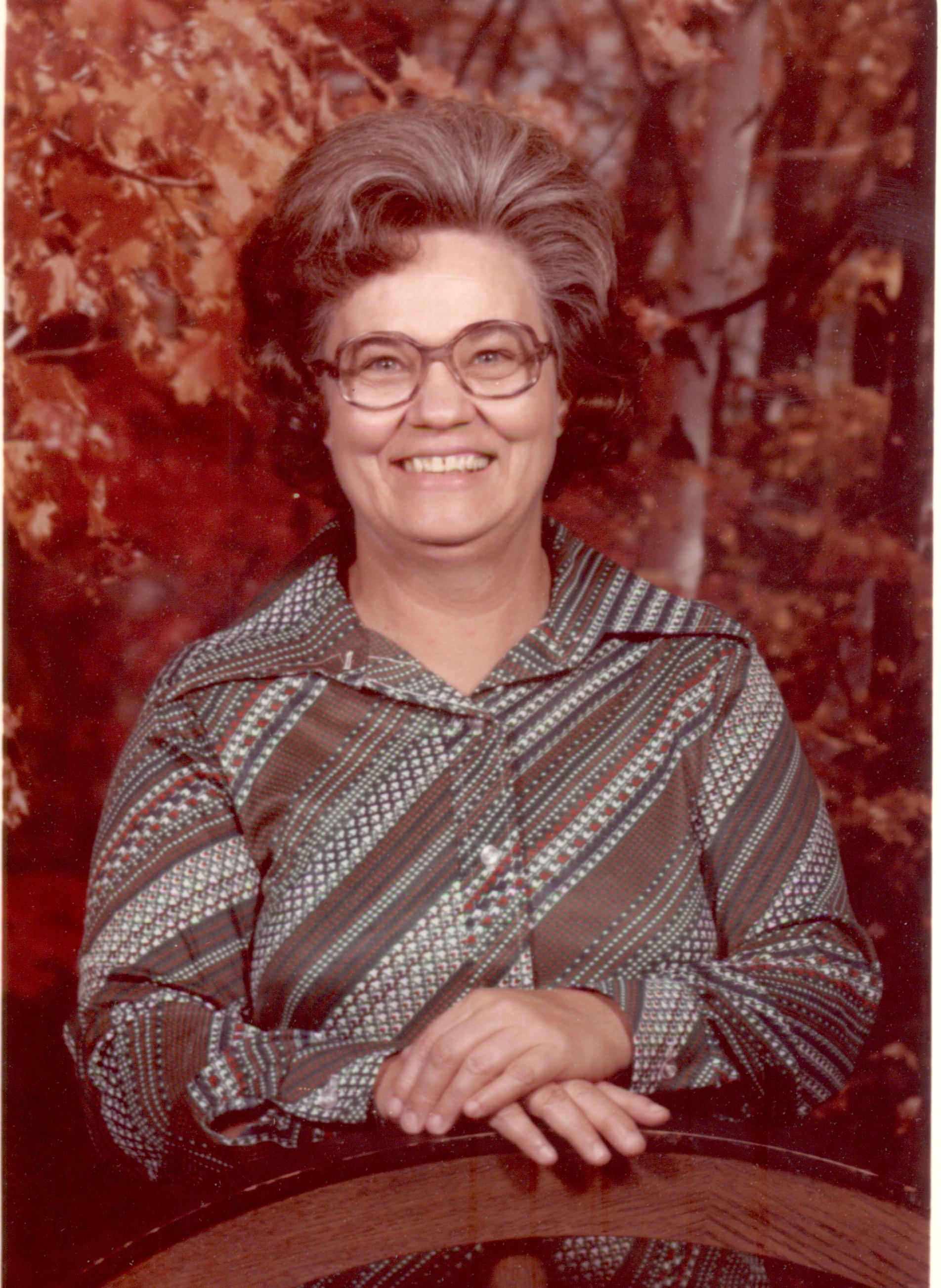 Betty McDorman_September 1978.jpg